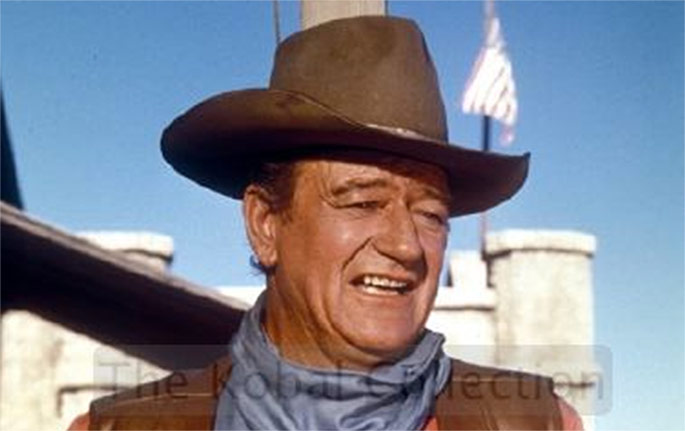 johnwayneslider12
