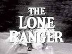 the-lone-ranger-intro