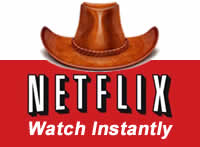 netflix-watch-instantly