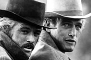 paul-newman-robert-redford