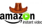 amazon-instant-video-westerns