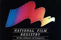 national-film-registy-logo