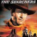 john-wayne-the-searchers