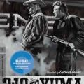 3:10 to Yuma - The Criterion Collection Blu-Ray